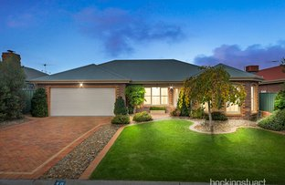 Picture of 10 Balmoral Close, Wyndham Vale VIC 3024