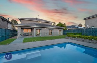 Picture of 27 Ivory Street, The Ponds NSW 2769