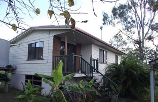 Picture of 8 Dakins Road, Gundiah QLD 4650