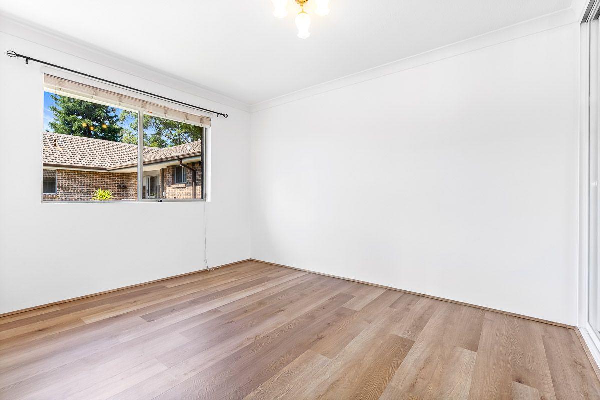 8/73 Frederick  Street, Ashfield NSW 2131, Image 2