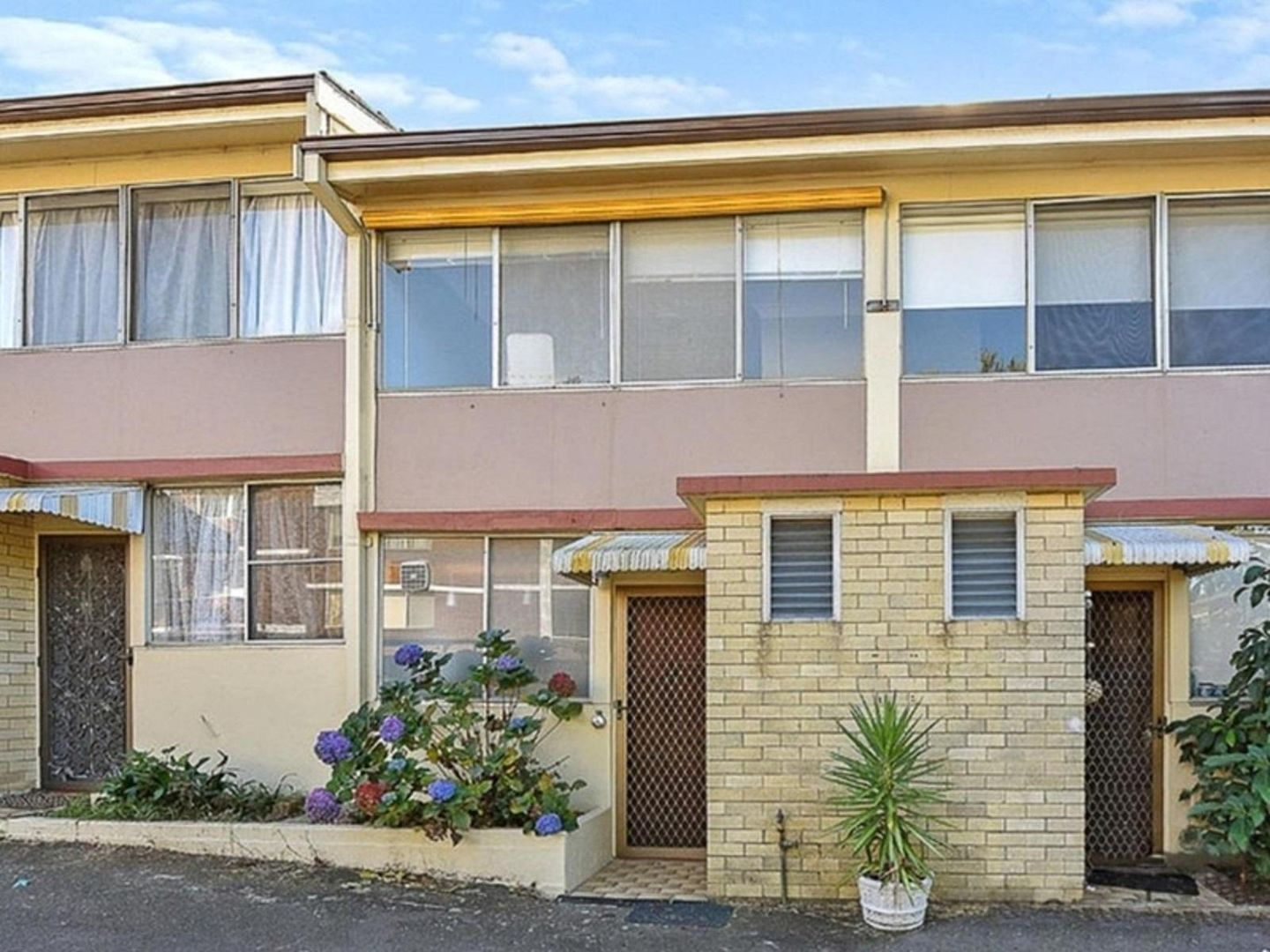 20/21 Edgeworth David Avenue, Hornsby NSW 2077, Image 1