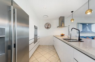 Picture of 4957 St Andrews Terrace, Sanctuary Cove QLD 4212