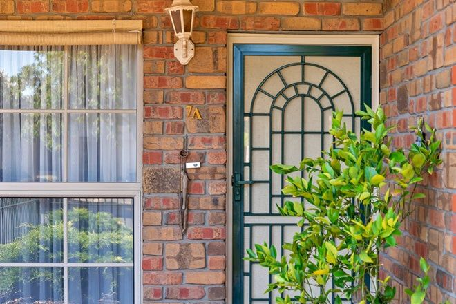 Picture of 7A Macpherson St, HOVE SA 5048