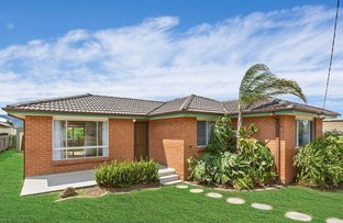 Picture of 119 Lakelands  Drive, Dapto NSW 2530