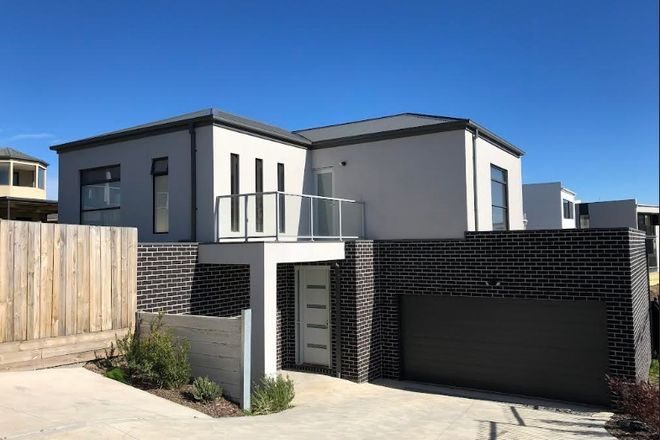 Picture of 5 Ben Thanh Place, SUNSHINE NORTH VIC 3020