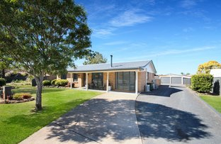 35 Davies Street, Scone NSW 2337