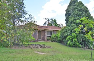 Picture of 3 Parwan Close, Riverhills QLD 4074