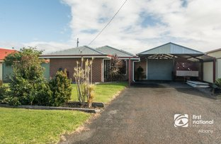 Picture of 4 Andrews Street, Spencer Park WA 6330
