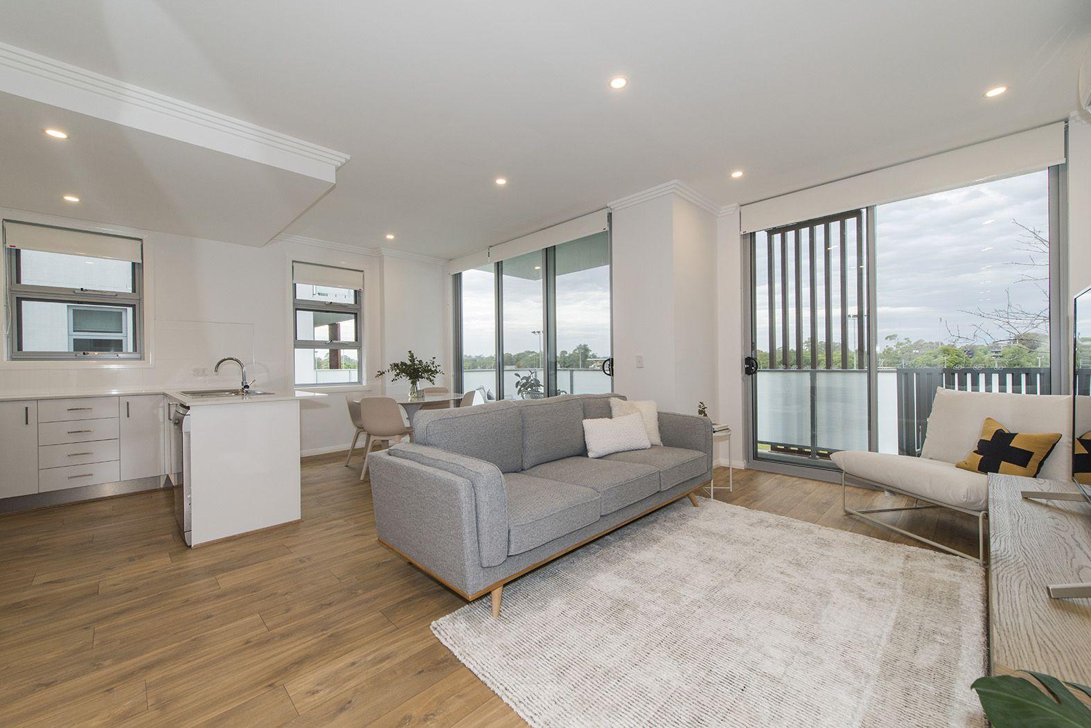 50-54 Rodley Avenue, Penrith NSW 2750, Image 1