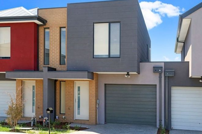 Picture of 34 Loca Circuit, EPPING VIC 3076