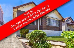 Picture of 79 Cottenham Avenue, Kingsford NSW 2032