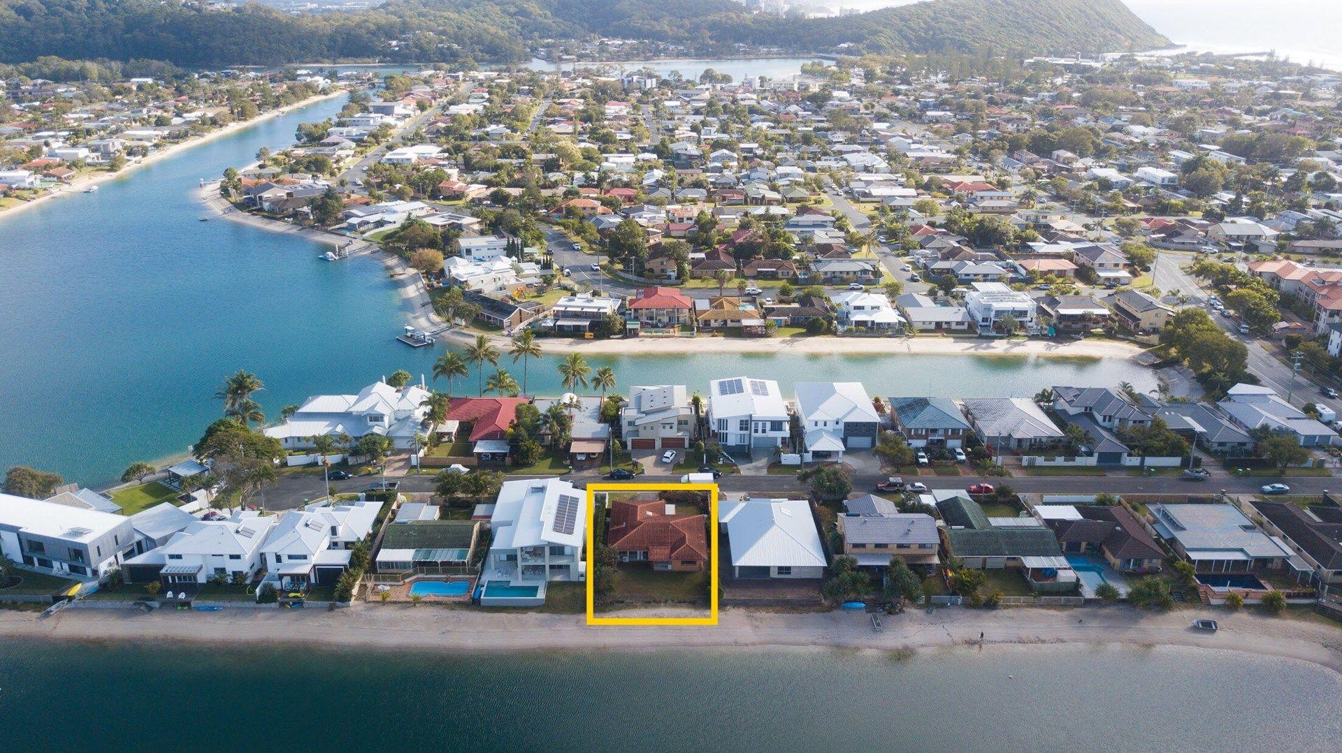 16 Marlin Court, Palm Beach QLD 4221, Image 0