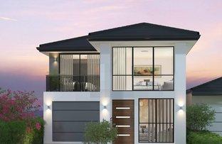 Picture of Lot 22 Jennings Street, Marsden Park NSW 2765
