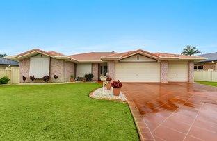 Picture of 19 Bayview Drive, Yamba NSW 2464