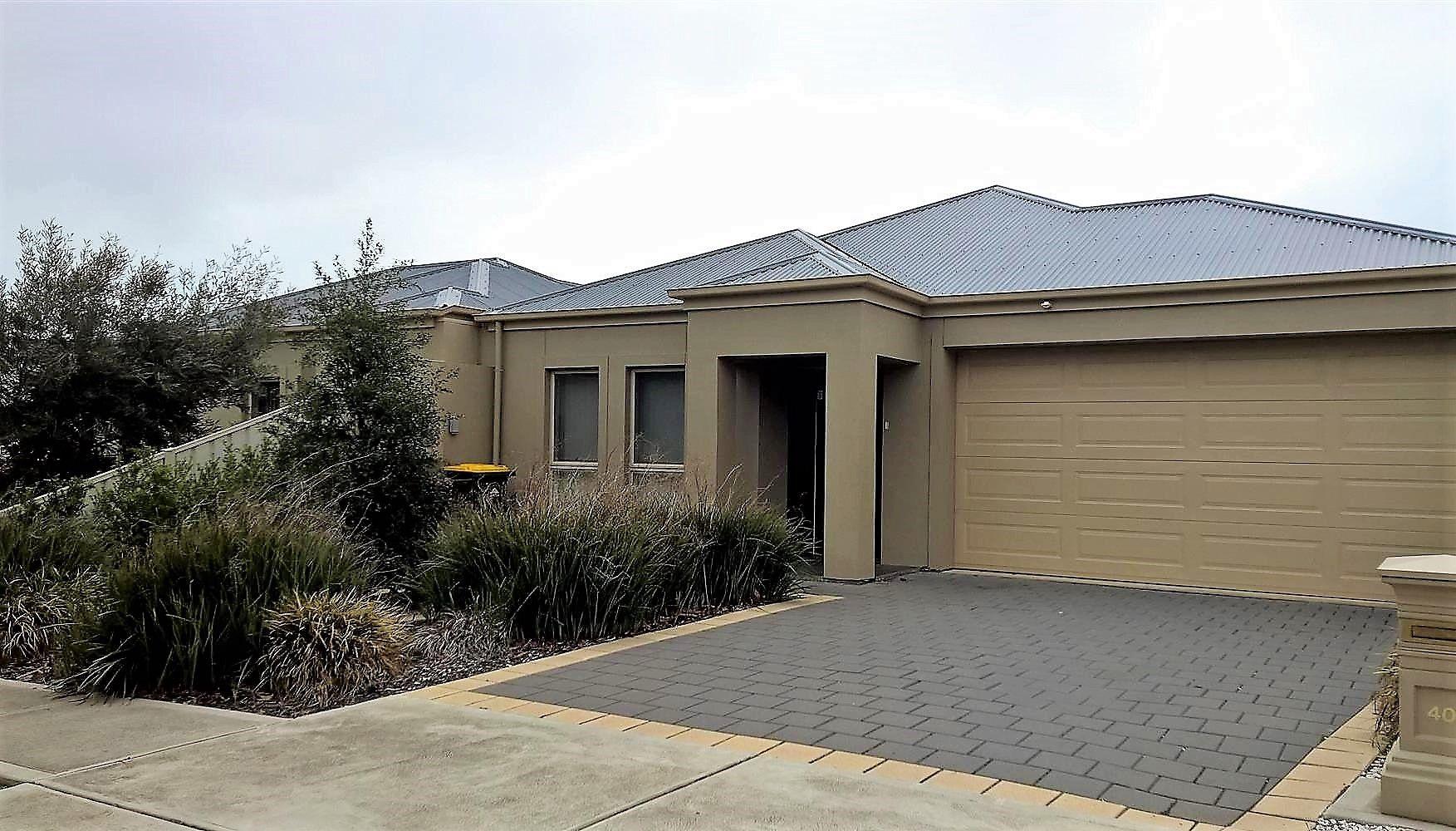 40A Byard Terrace, Mitchell Park SA 5043, Image 0