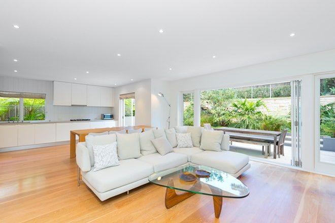 Picture of 4 Tamarama Street, TAMARAMA NSW 2026