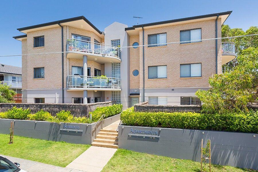 3/123-125 Gerrale Street, Cronulla NSW 2230, Image 2