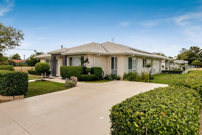 Picture of 11 Piccadilly Lane, HELIDON QLD 4344
