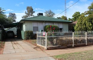 Picture of 13 Kennedy Street, Robinvale VIC 3549