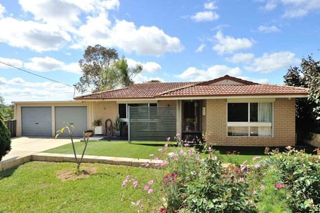 Picture of 16 Cowling Way, PARMELIA WA 6167