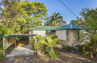 Picture of 32 Anson Street, Moorooka QLD 4105