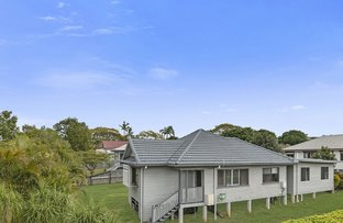 Picture of 1 Mylne Street, Chermside QLD 4032