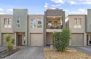 Picture of 21/107-109 Kings Road, Salisbury Downs SA 5108