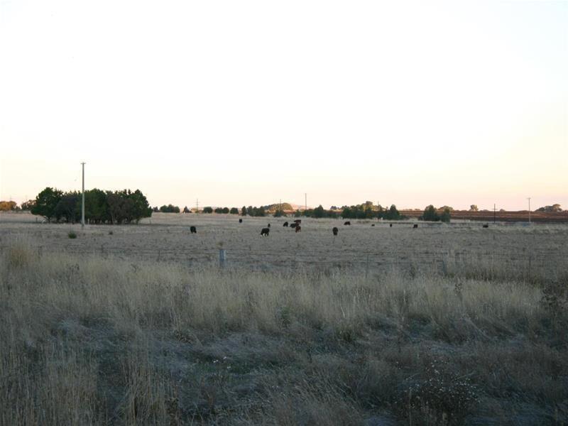 Western Highway, Ararat VIC 3377, Image 2