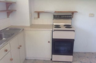 Picture of 2/44 Nesca Parade, Newcastle NSW 2300