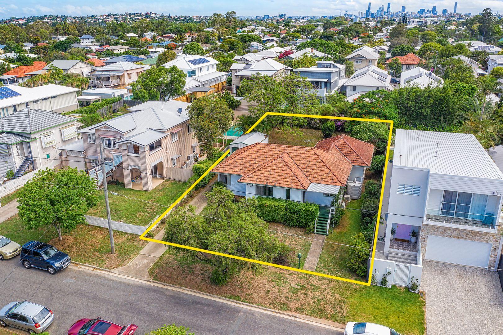 35 Thirteenth Avenue, Kedron QLD 4031, Image 1