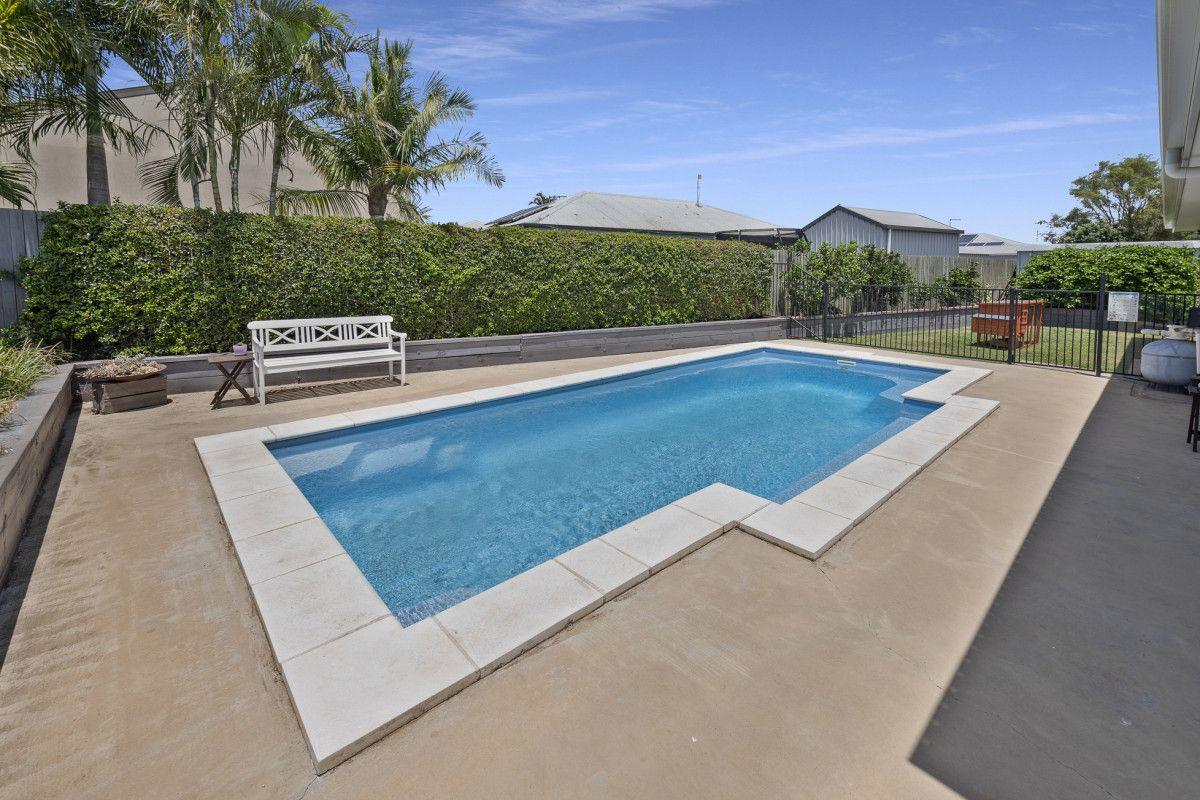 5 Harpulia Court, Kalkie QLD 4670, Image 2