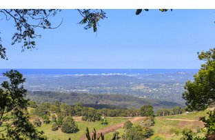 Picture of 341 Flaxton Drive, Flaxton QLD 4560