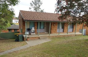 Picture of 83 McFarlane Street, South Grafton NSW 2460