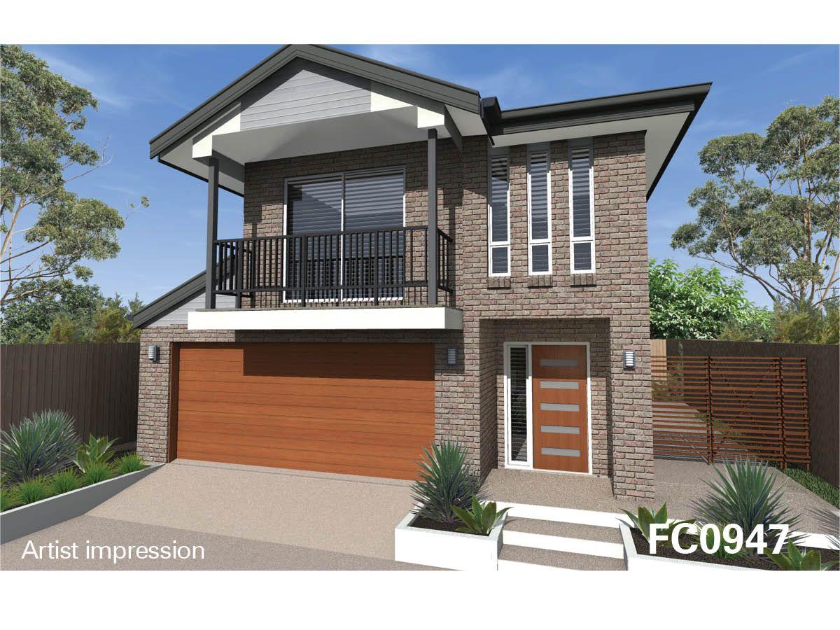 Lot 16A Bimbadeen Avenue, Banora Point NSW 2486, Image 2