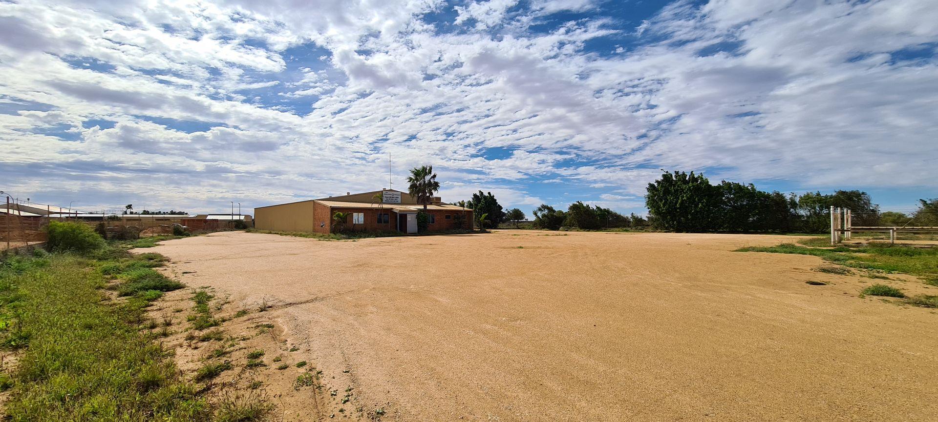 9 Bassett Way, Carnarvon WA 6701, Image 1