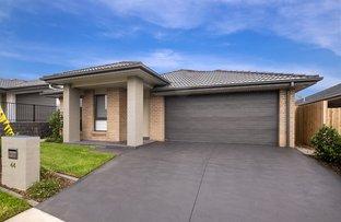 Picture of Lot 672 Ashburton Crescent, Schofields NSW 2762