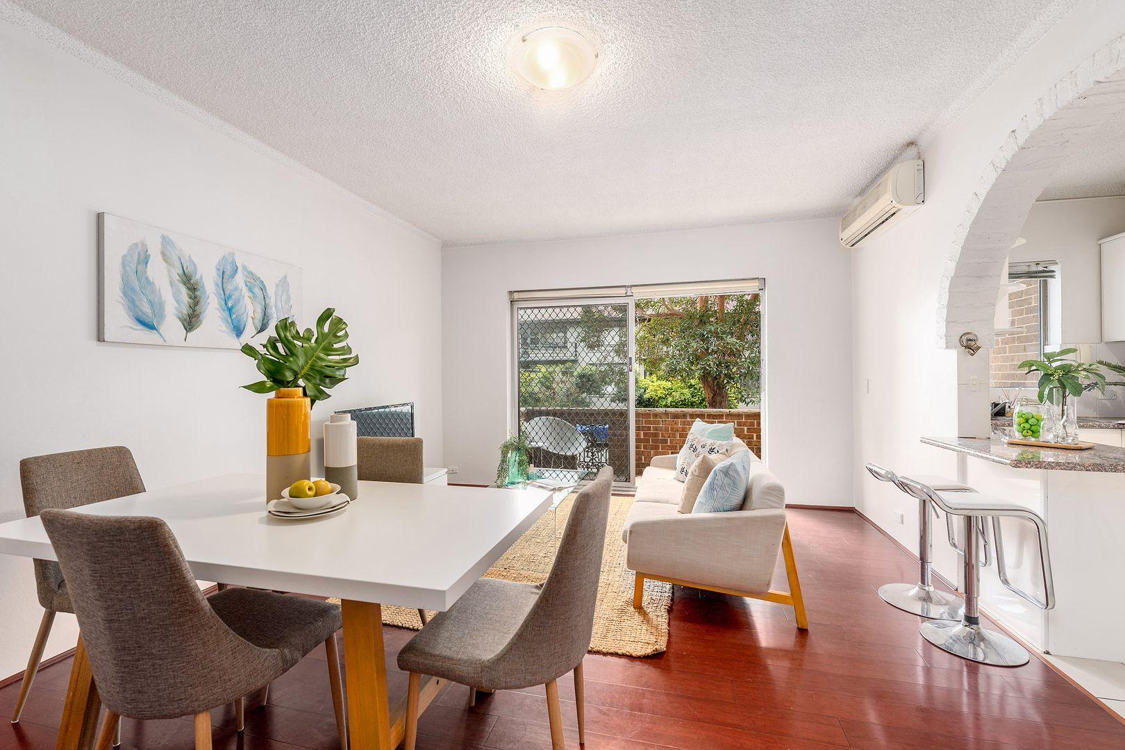 1/45 Chapel Street, Rockdale NSW 2216, Image 2