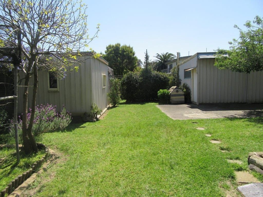 28 Cutty Sark Rd, Coronet Bay VIC 3984, Image 1