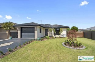 Picture of 11 Inlet Court, Shearwater TAS 7307