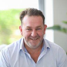 Trent Shorland, Sales representative