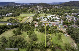 Picture of 46 Fountains Road, Narara NSW 2250