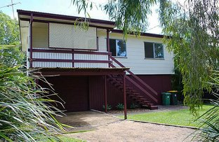 Picture of 16 Central Avenue, Deception Bay QLD 4508