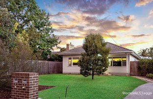 Picture of 1/11 Lance Road, Bayswater VIC 3153