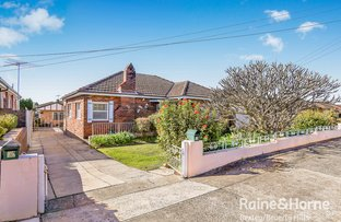 Picture of 72 St Georges Road, Bexley NSW 2207