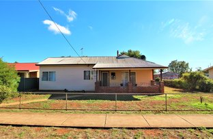 Picture of 9 Digilah, Dunedoo NSW 2844