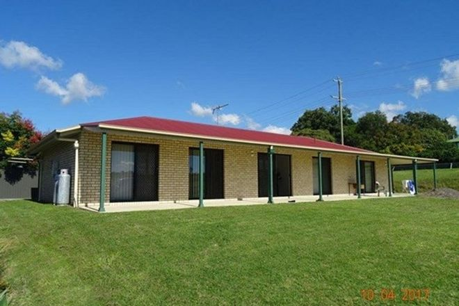 Picture of 20 Phillip Street, ARATULA QLD 4309