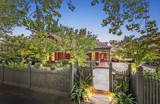 Picture of 12 Finch Street, Malvern East VIC 3145