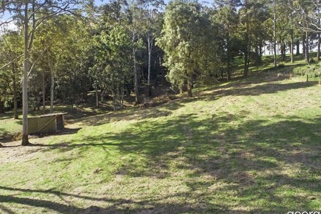Picture of 31 Karwin Avenue, SPRINGFIELD NSW 2250