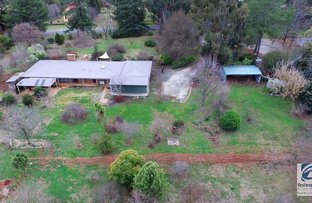Picture of 54 Wallace Road, Allans Flat VIC 3691