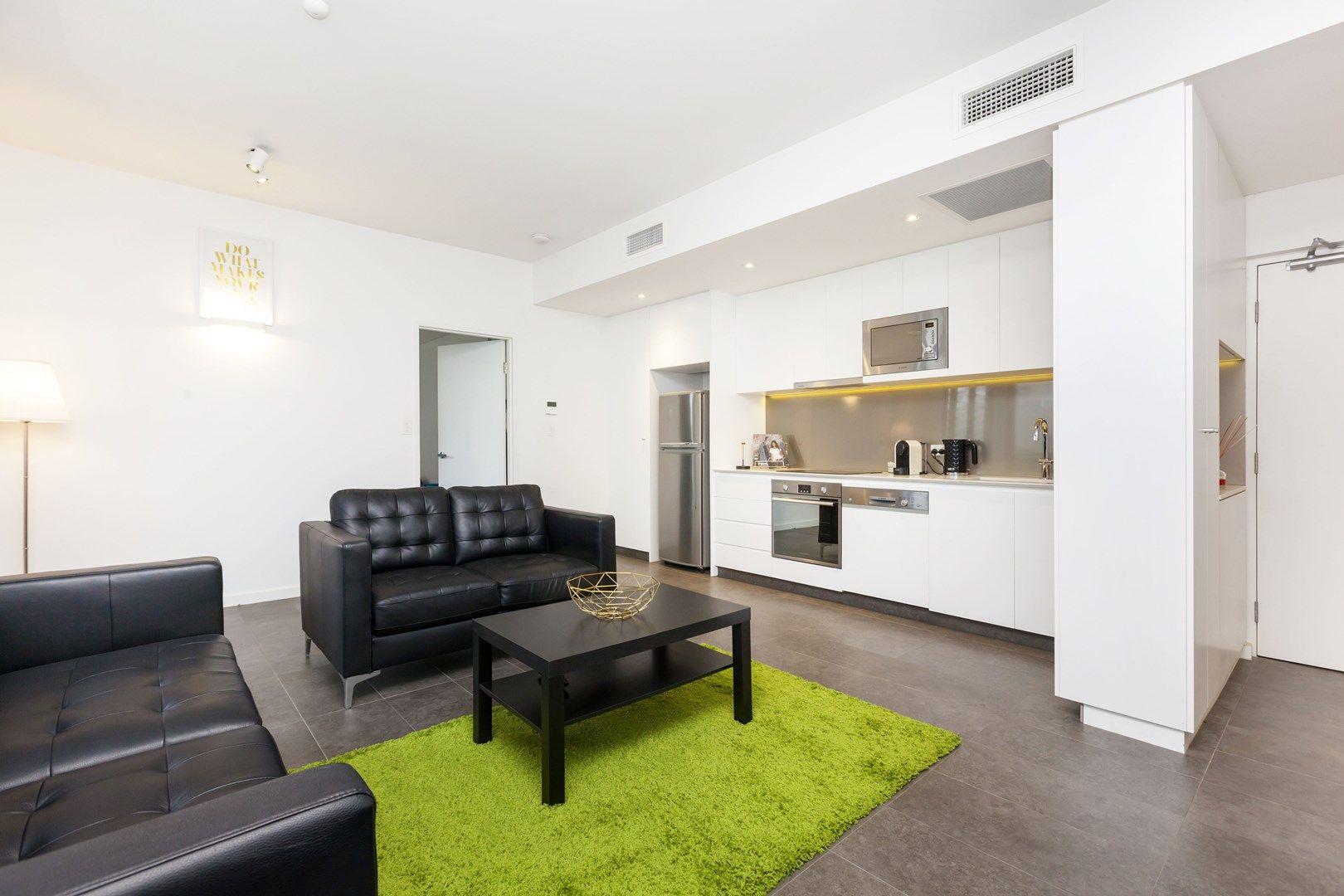 4/35 Mount Street, West Perth WA 6005, Image 0